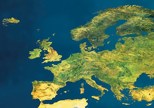 1europe.eu - One Europe: 1 Europe